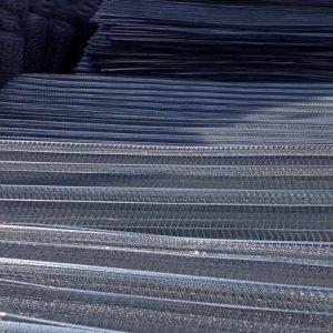 رابیتس گالوانیزه 13 ستون 920 گرم
