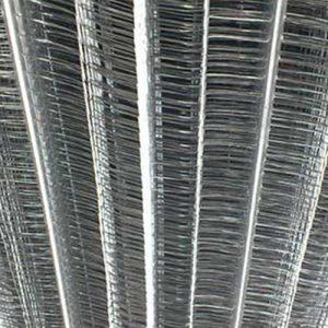 رابیتس گالوانیزه 13 ستون 950 گرم